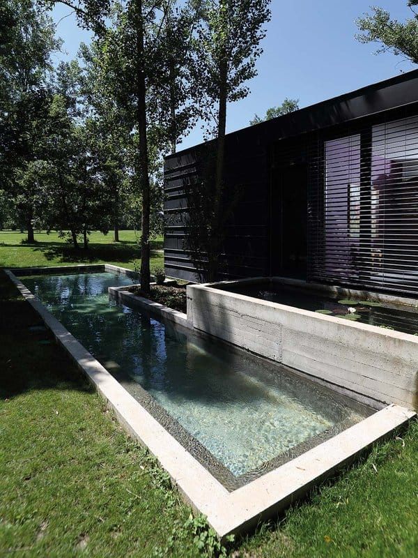 Serpentine Villa-IF Architecture-07-1 Kindesign