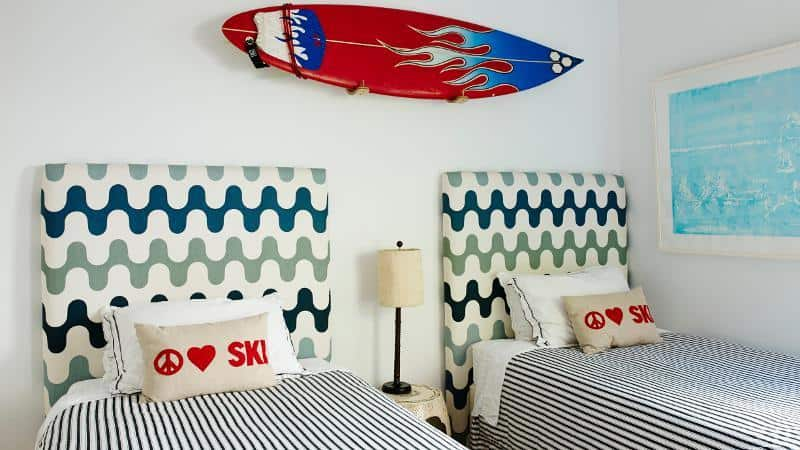 Tamarama Beach Pad-14-1 Kindesign