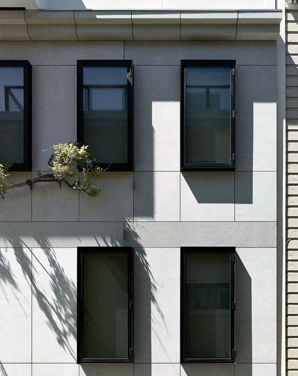 Telegraph Hill-Feldman Architecture-03-1 Kindesign