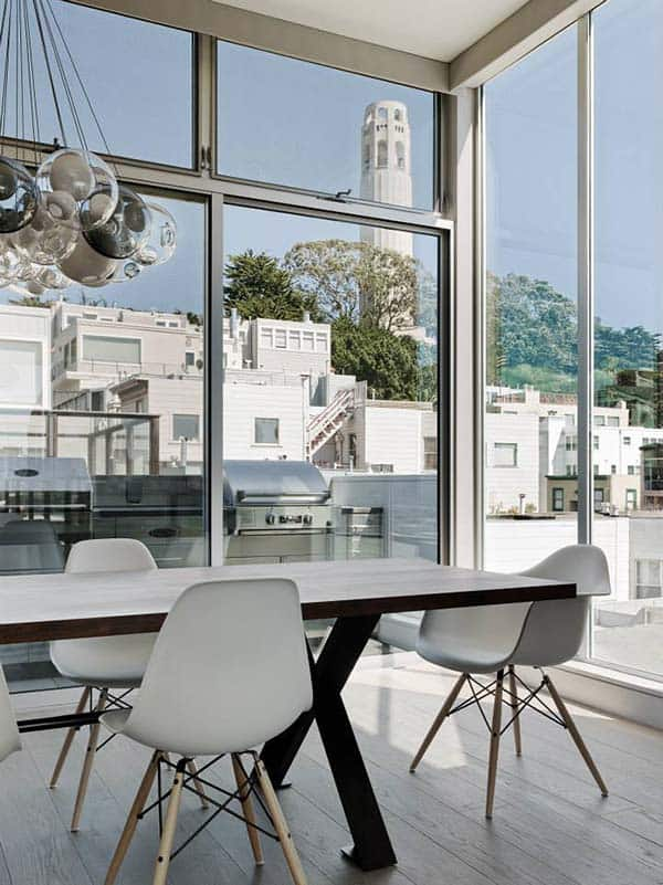Telegraph Hill-Feldman Architecture-09-1 Kindesign