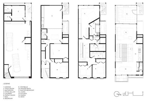 Telegraph Hill-Feldman Architecture-18-1 Kindesign