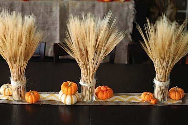 Thanksgiving Table Decor Ideas-005-1 Kindesign