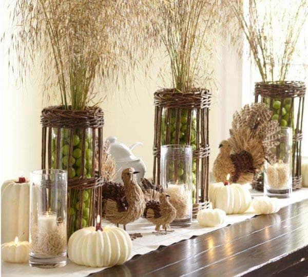 Thanksgiving Table Decor Ideas-011-1 Kindesign