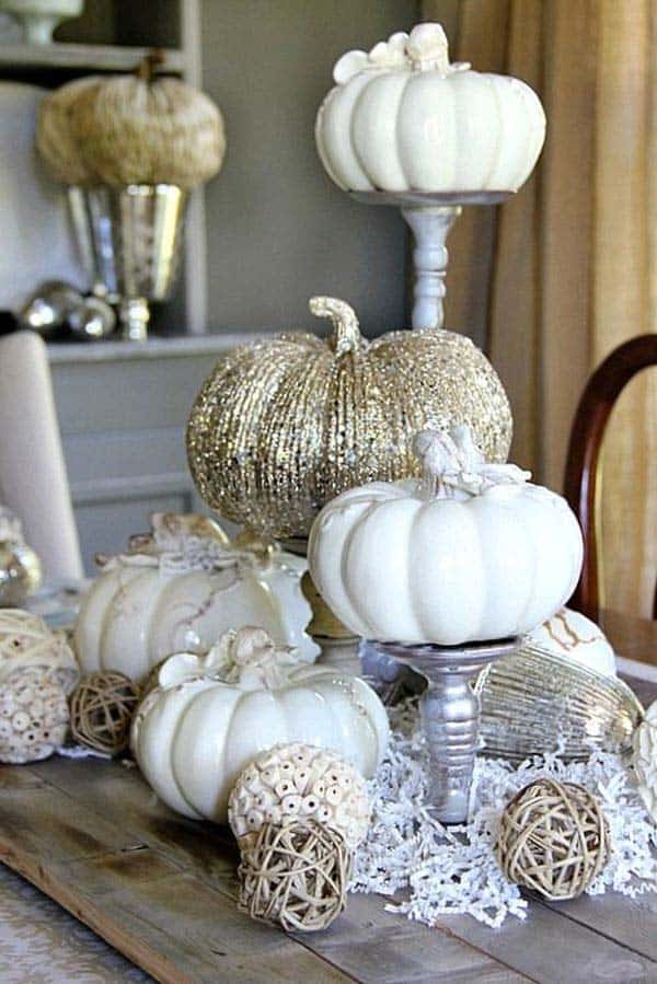 Thanksgiving Table Decor Ideas-03-1 Kindesign