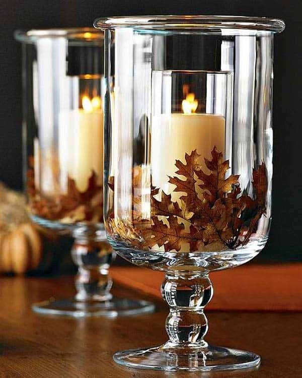 Thanksgiving Table Decor Ideas-04-1 Kindesign