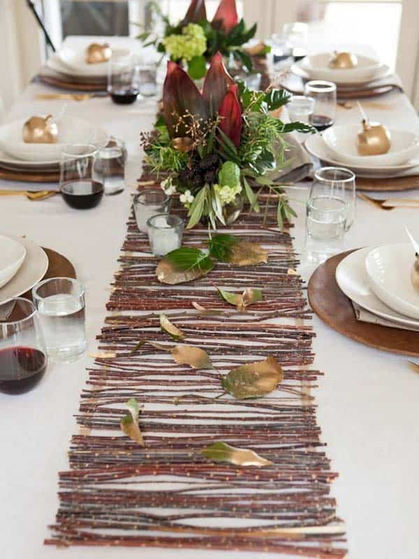 Thanksgiving Table Decor Ideas-09-1 Kindesign