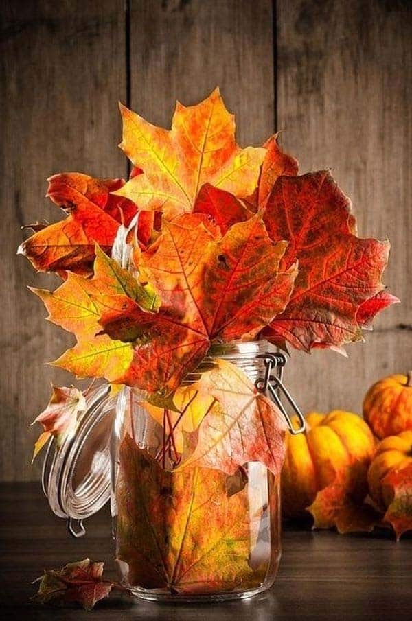 Thanksgiving Table Decor Ideas-10-1 Kindesign