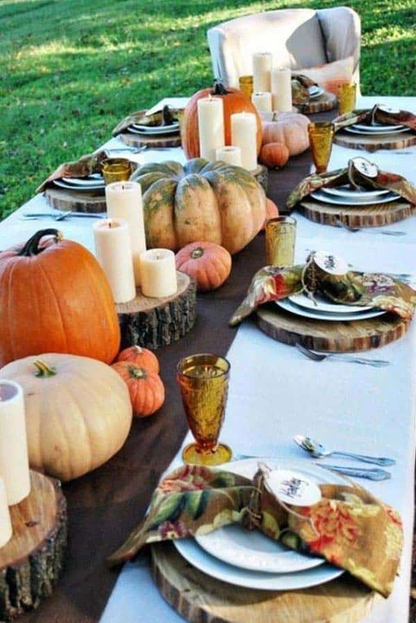 Thanksgiving Table Decor Ideas-12-1 Kindesign