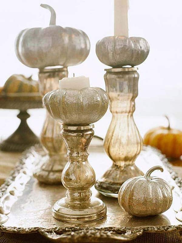 Thanksgiving Table Decor Ideas-19-1 Kindesign