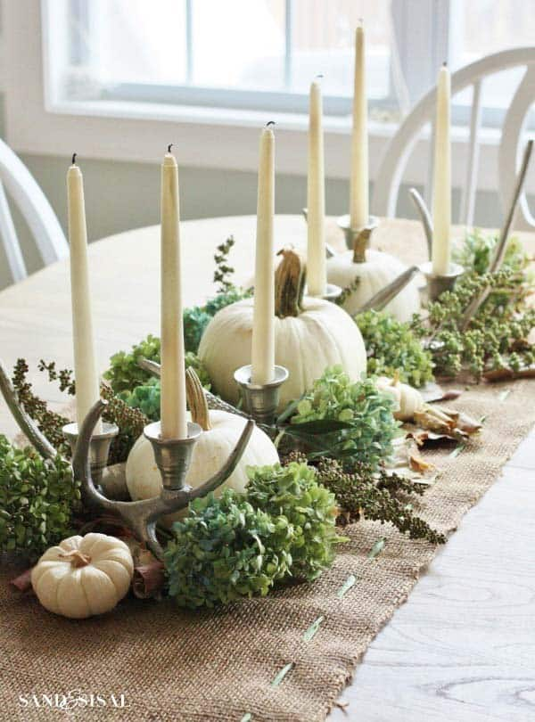 Thanksgiving Table Decor Ideas-22-1 Kindesign