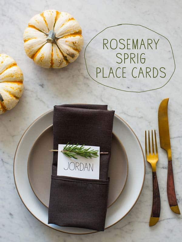 Thanksgiving Table Decor Ideas-23-1 Kindesign