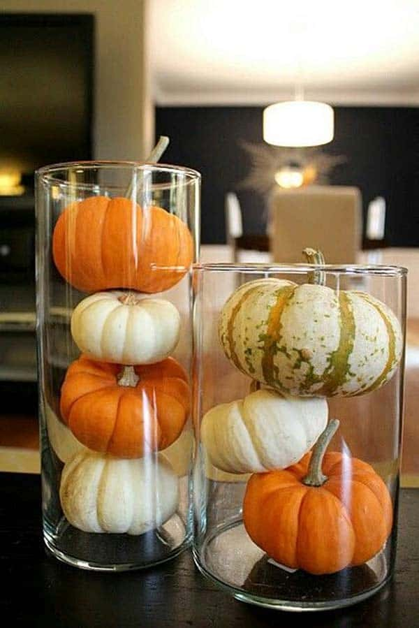 Thanksgiving Table Decor Ideas-25-1 Kindesign