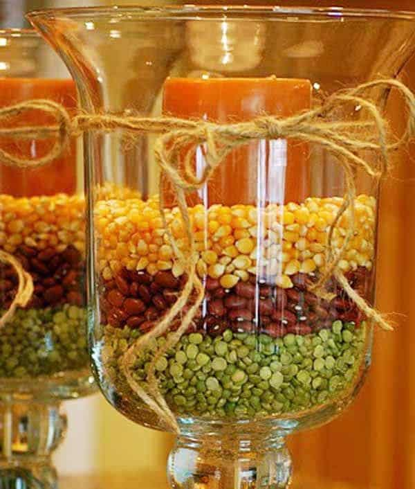 Thanksgiving Table Decor Ideas-27-1 Kindesign