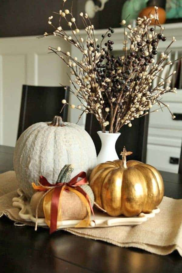 Thanksgiving Table Decor Ideas-29-1 Kindesign