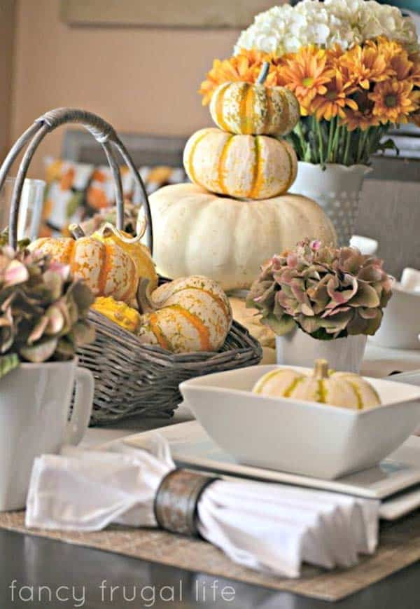 Thanksgiving Table Decor Ideas-40-1 Kindesign