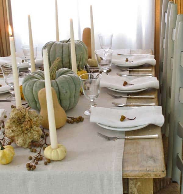 Thanksgiving Table Decor Ideas-41-1 Kindesign