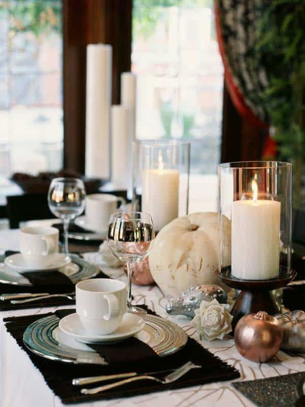 Thanksgiving Table Decor Ideas-42-1 Kindesign