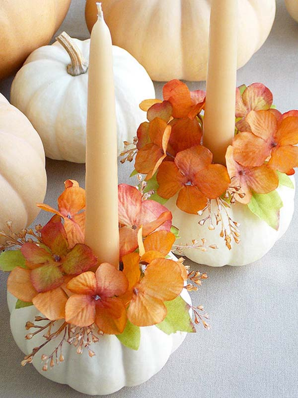 Thanksgiving Table Decor Ideas-43-1 Kindesign