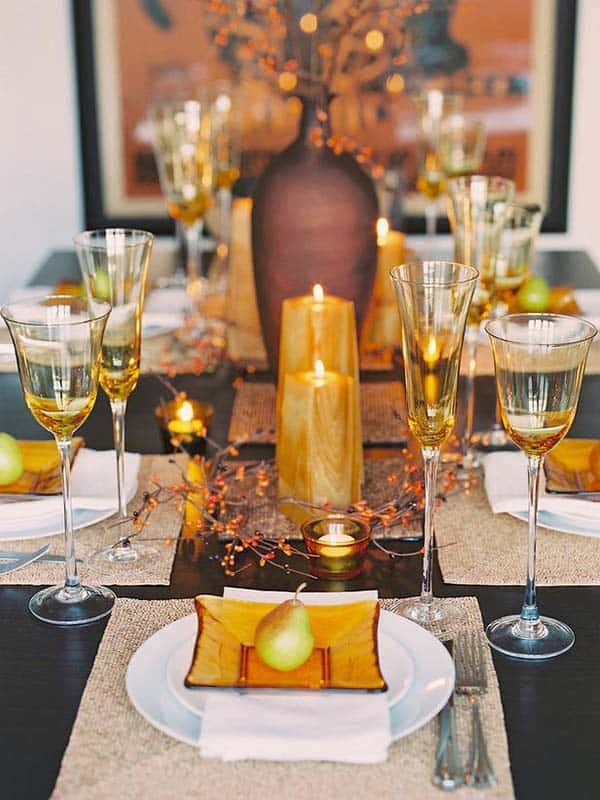 Thanksgiving Table Decor Ideas-46-1 Kindesign