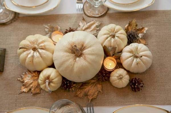 Thanksgiving Table Decor Ideas-47-1 Kindesign