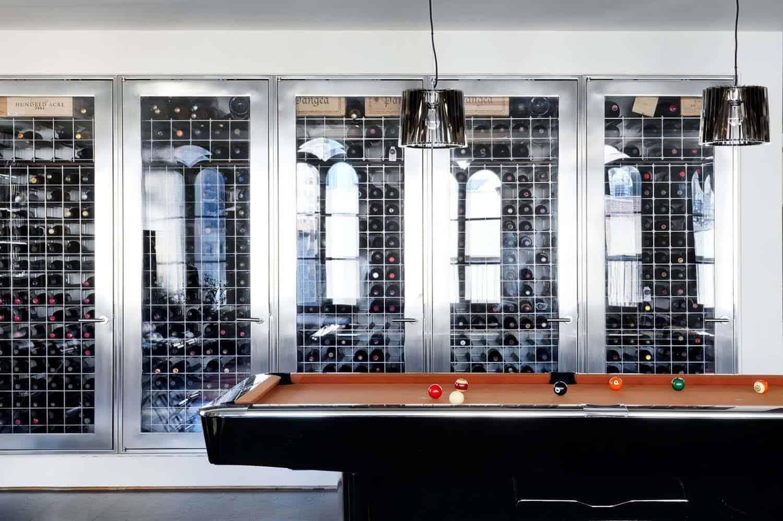 Triplex Penthouse-David Howell Design-02-1 Kindesign
