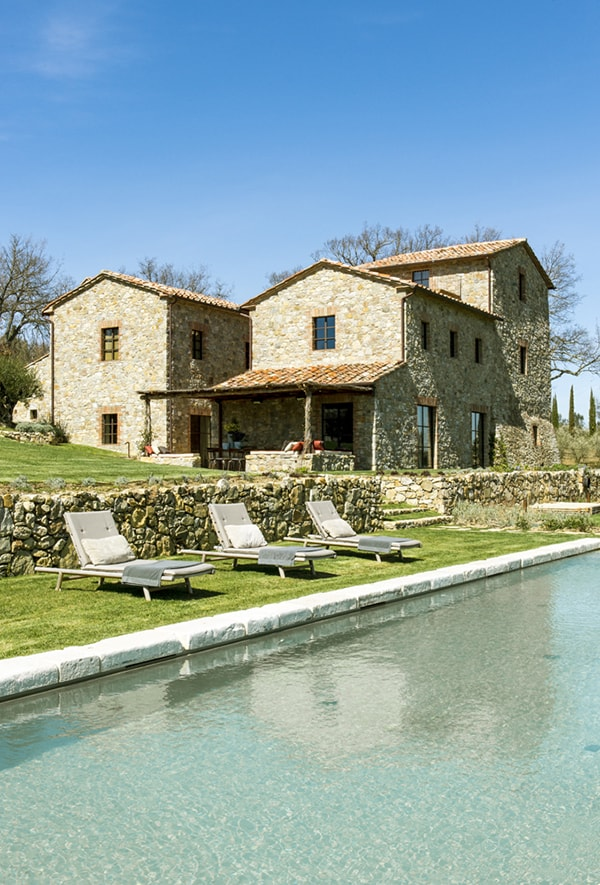 Tuscan Villa-D Mesure-01-1 Kindesign