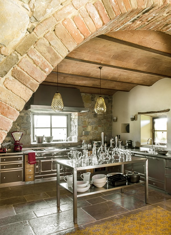 Tuscan Villa-D Mesure-11-1 Kindesign