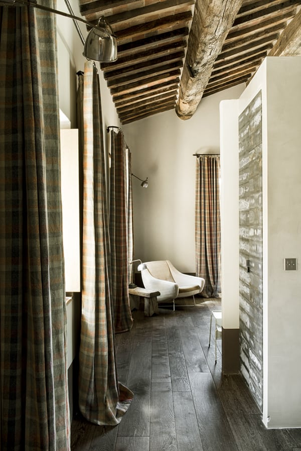 Tuscan Villa-D Mesure-26-1 Kindesign