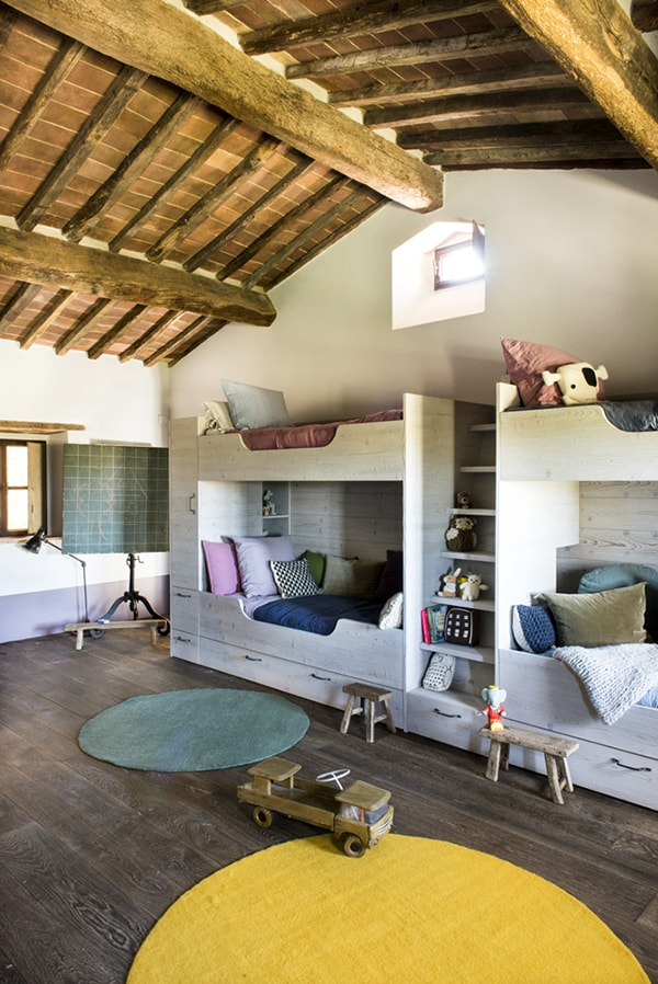 Tuscan Villa-D Mesure-31-1 Kindesign