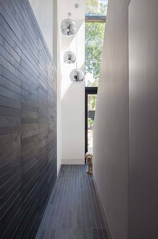 Victorian Terrace House-Hut Architecture-04-1 Kindesign