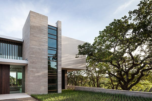 Vineyard House-Swatt Miers Architects-03-1 Kindesign