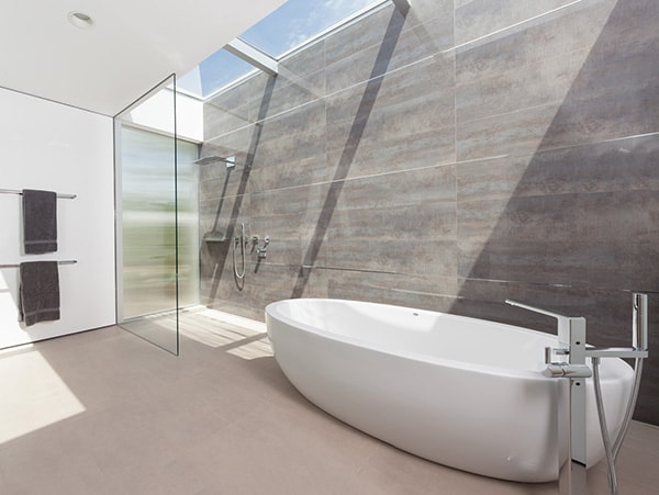Vineyard House-Swatt Miers Architects-12-1 Kindesign