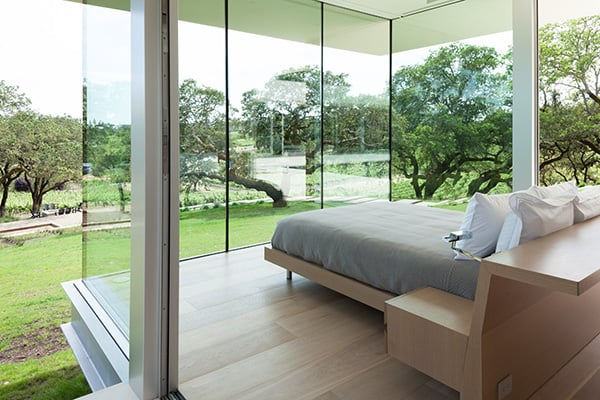 Vineyard House-Swatt Miers Architects-13-1 Kindesign