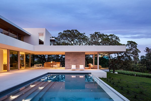 Vineyard House-Swatt Miers Architects-15-1 Kindesign