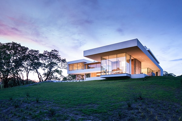Vineyard House-Swatt Miers Architects-16-1 Kindesign