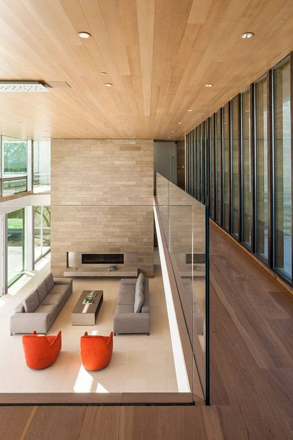 Vineyard House-Swatt Miers Architects-17-1 Kindesign