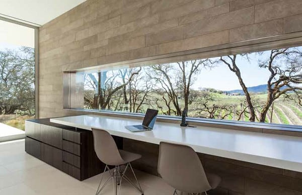 Vineyard House-Swatt Miers Architects-18-1 Kindesign