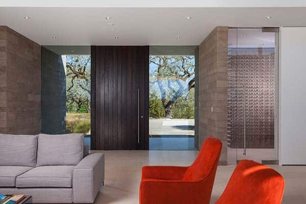Vineyard House-Swatt Miers Architects-19-1 Kindesign