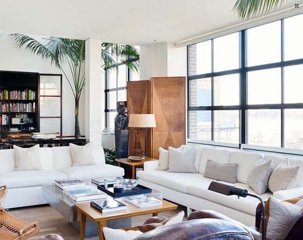 West Chelsea Apartment-Studio Mellone-04-1 Kindesign