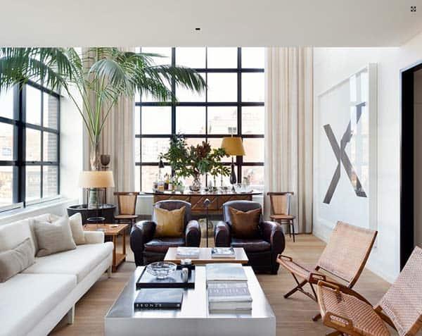 West Chelsea Apartment-Studio Mellone-05-1 Kindesign