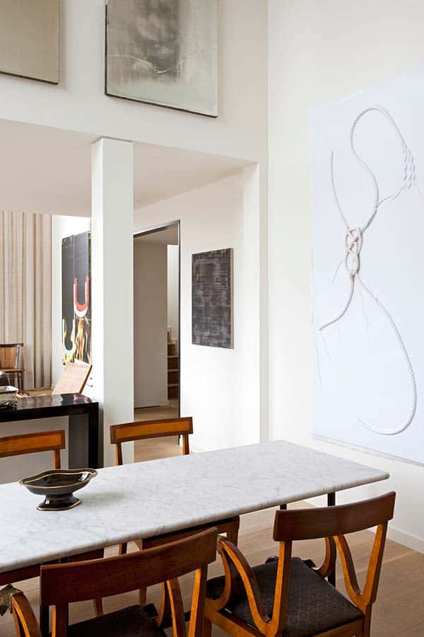 West Chelsea Apartment-Studio Mellone-07-1 Kindesign