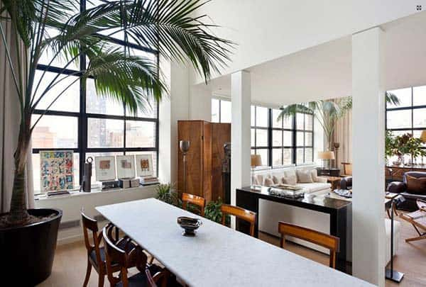 West Chelsea Apartment-Studio Mellone-08-1 Kindesign