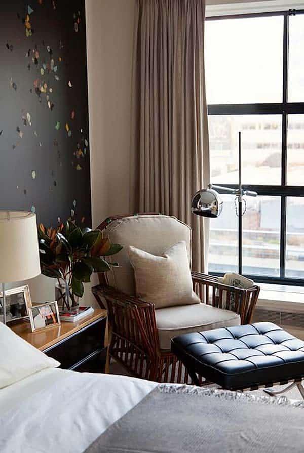 West Chelsea Apartment-Studio Mellone-14-1 Kindesign