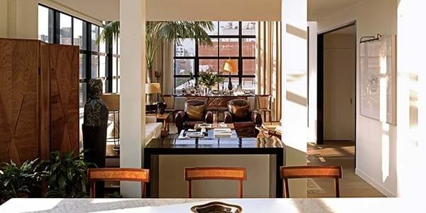 West Chelsea Apartment-Studio Mellone-17-1 Kindesign