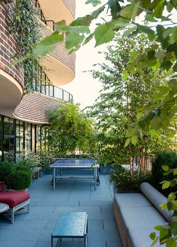 West Chelsea Penthouse-Studio Mellone-11-1 Kindesign
