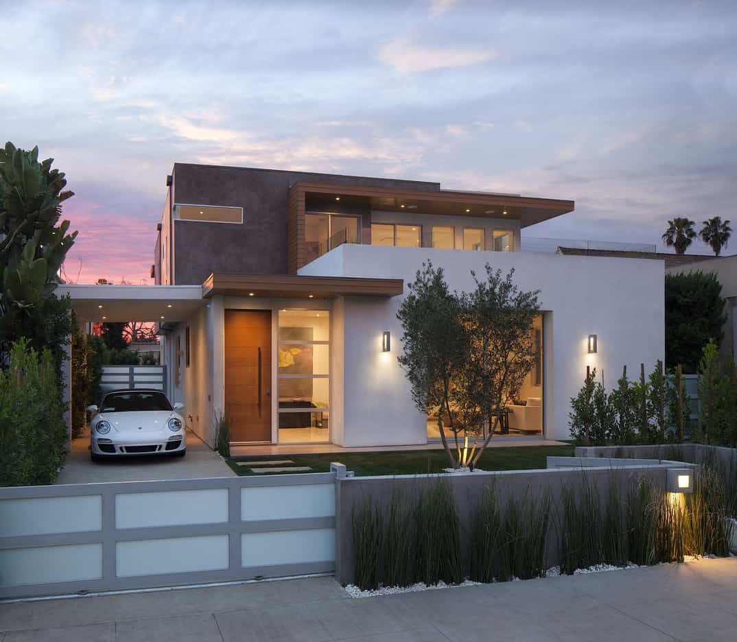 Architecture-Contemporary-Home-Noesis Group-01-1 Kindesign