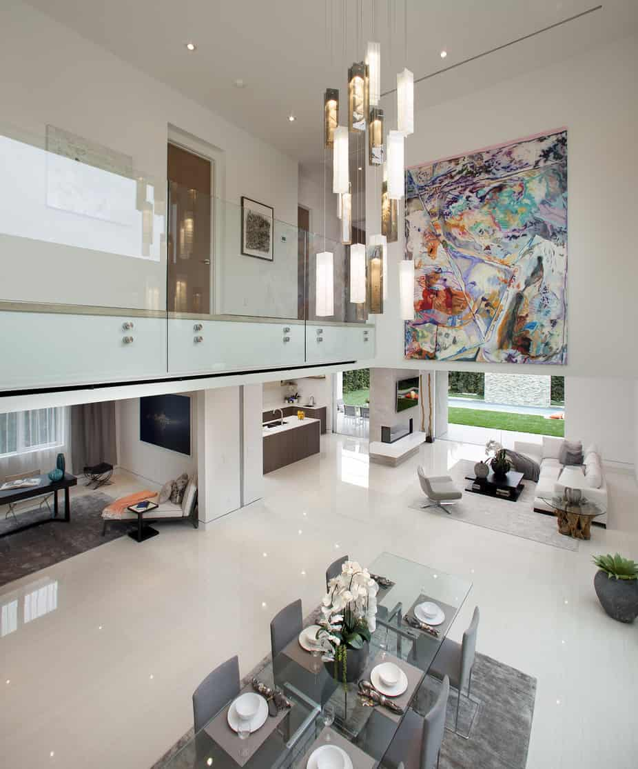 Architecture-Contemporary-Home-Noesis Group-03-1 Kindesign