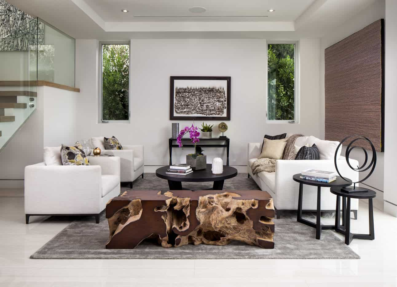 Architecture-Contemporary-Home-Noesis Group-04-1 Kindesign