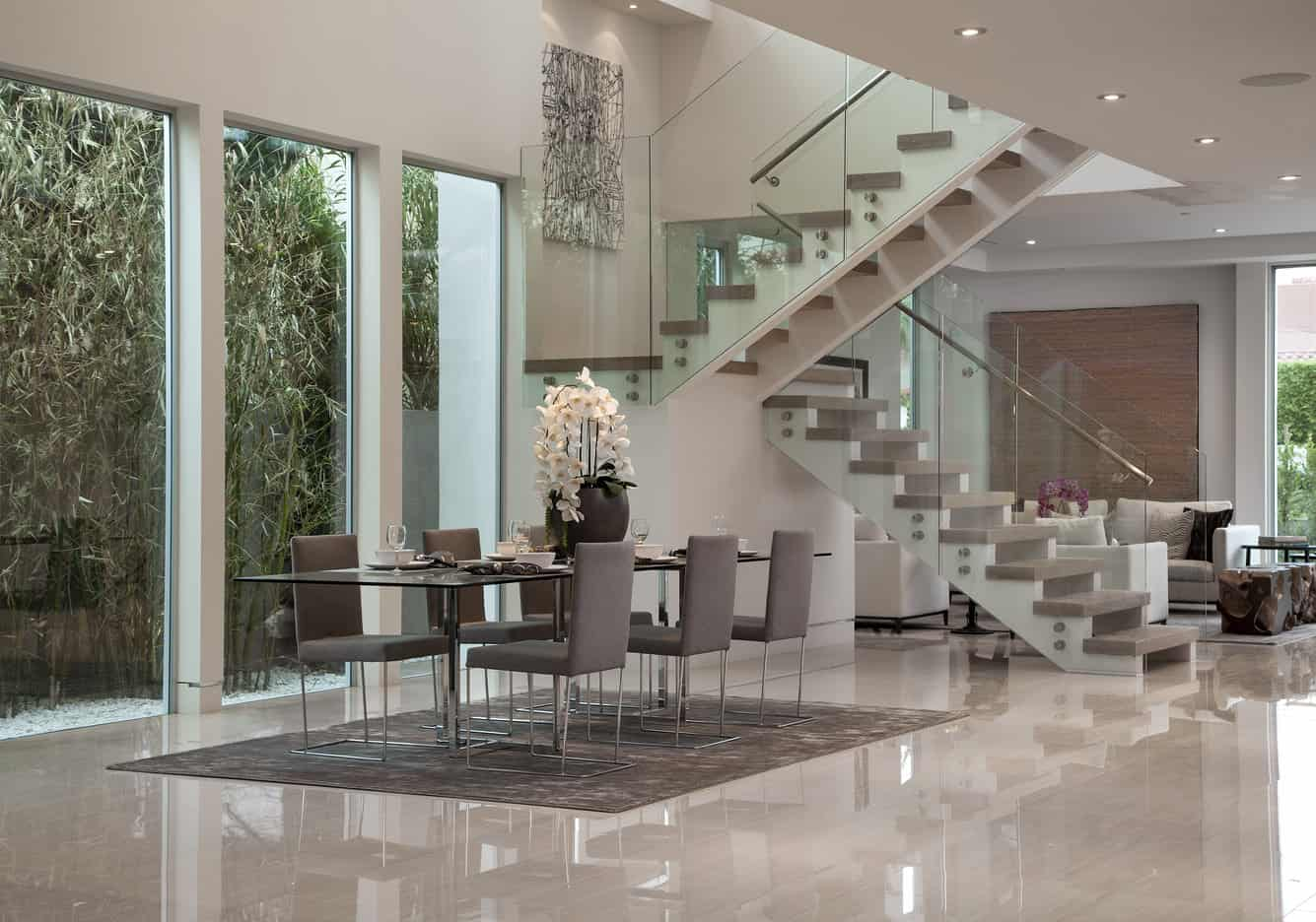 Architecture-Contemporary-Home-Noesis Group-07-1 Kindesign