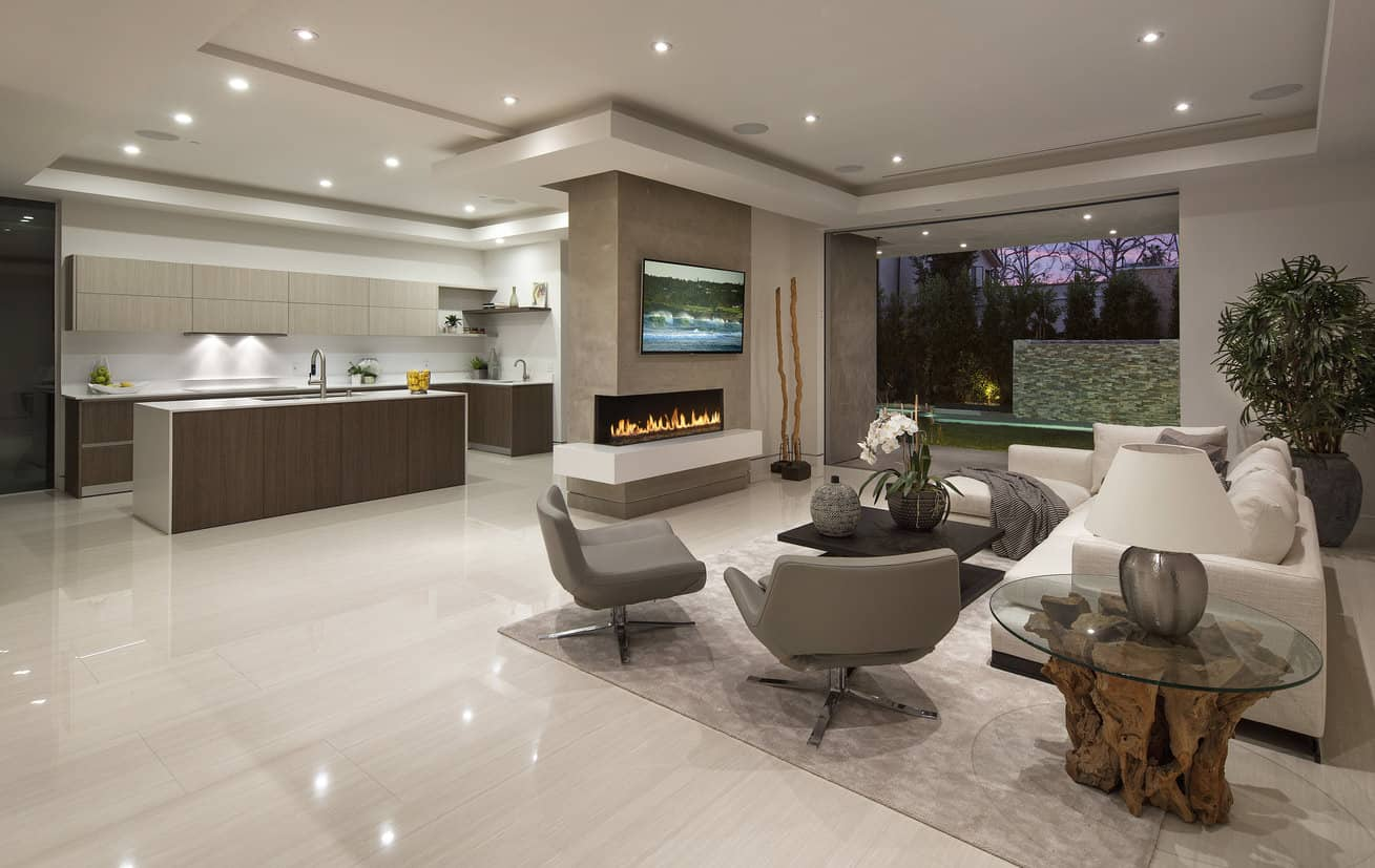 Architecture-Contemporary-Home-Noesis Group-08-1 Kindesign